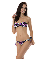 RELLECIGA  2015 NEW   product  Bandeau Bikini
