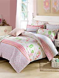 Pink Honey Quilts for Queen Beds 100% Cotton