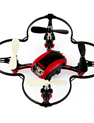M67 Drone Four Axis Gyroscope UFO MiniRemote Control Aircraft Helicopter Model