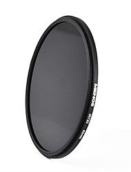 MENGS® Infrared Filter IR 720nm With Aluminum Frame For Digital Camera