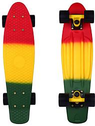 Skates padrão 22 polegadas Abec-11