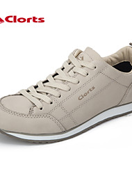 Clorts Women 2015 Best Selling Leisure Shoes Spring/Summer Women Running Sports Shoes Athletic Shoes 35-40 3G013E