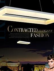 Lampe suspendue ,  Contemporain Traditionnel/Classique Rustique Tiffany Retro Rétro Plafonnier pour Ilôt de Cuisine Autres Fonctionnalité