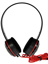 DM-5400 - FM-передачи - Наушники - Наушники с оголовьем -  FM-радио/Hi-Fi