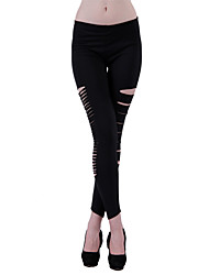 Women's Fashion Leggings