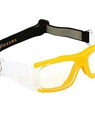 баскетбол спортивные защитные очки защитные очки очки