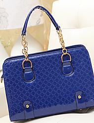 2015 the Korean version of the new fashion handbags crocodile mobile trend single diagonal shoulder bag lady's handbag