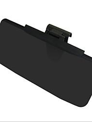 voiture shunwei® requise pare-soleil contraignant filtre solaire anti-éblouissement réglable (choix de couleur)