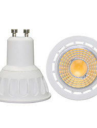 Stable and Safe Private Mode Indoor Lighting LED Spot Light for Home Use Input Voltage 220-240v