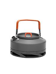 Feu d'érable FMC-xt1 café pot collecteur en forme d'anneau fixé nouvelle bouilloire bouilloire de chaleur extérieur