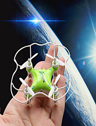 GP TOYS F8 RC Nano Quadcopter 4CH 6-Axis Gyro Aircraft Helicopter Outdoor Remote Control Children Toys drone