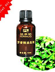 aiqianyi Aromatherpay ätherisches Öl Minze 10 ml