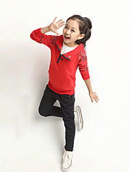 Kid's Sports Two-Pieces Clothing Sets