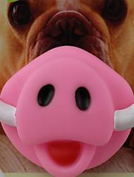 Tangjiao Spielzeug niedliche Haustier Wildschwein nnose Schrei