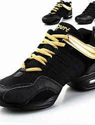 Women's/Women Ice Skating/Backcountry Sneakers/Summer/Damping/Cushioning/Breathability Shoes