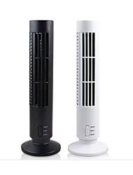 a forma di torre ventilatore usb moda