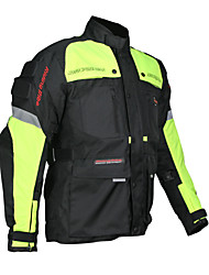 Motorcycle Jacket, Racing Team Jacket, Motorbike's Jacket M-XXXL