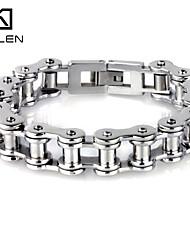 Bracelets ( Autres ) Vintage/Travail/Tous les jours