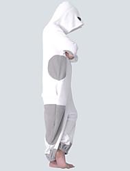 Cosplay Costumes de cosplay - Superhéros - pour Masculin