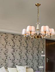 Luxury decoration Home Furnishing Jane pendant lamp
