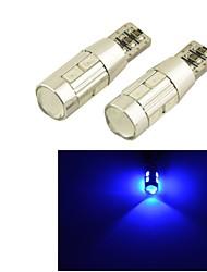 Luce strumentale/Luce di lettura/Lampada di ispezione - Auto - LED - CANBUS