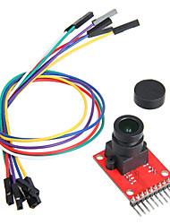 Geeetech Optical Flow Sensor for APM Series Flight Control Board