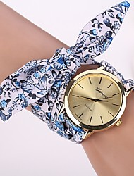 2015 relógio de quartzo relógios de ouro relógio de pulso de Genebra moda relógios