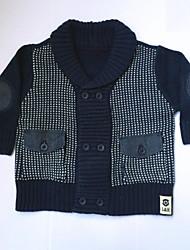 boy's Australia 60% cotton 40%arcylic Sports clothing