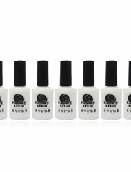 Nail Art Skin Care Cream/Liquid Palisade(15ml)
