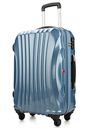 SWISSGEAR® Large Capacity Trolley Bag Travel Luggage Trolley Case Suitcase Board Chassis Unisex Suitcase