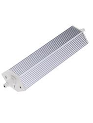 25W R7S Точечное LED освещение 60 SMD 5730 1440 lm Тёплый белый / Холодный белый AC 220-240 V 1 шт.