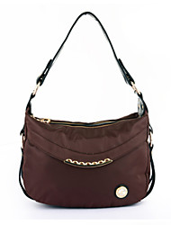 Women Casual Zipper Totes