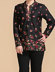 LXWT Women's Fashion LXWT Women's FashionShort Sleeve T-shirt Blouse