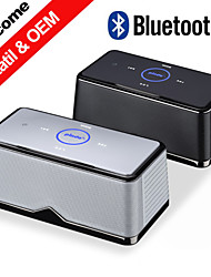 NFC Mini Portable Stereo Bluetooth Speaker Play Music Bluetooth Micro SD for Smartphone bluetooth speaker wireless2015