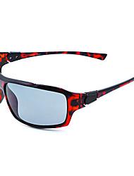 ciclismo antinebbia occhiali sportivi pc rettangolo di moda