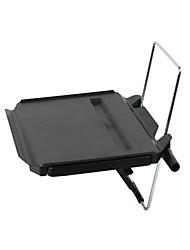 SHUNWEI® 3rd Generation Drawer-Type Travel Dining/Laptop Tray