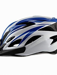 Mountain Bike Riding Safety Helmet