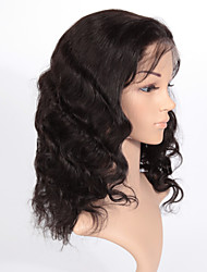 Best Wig Store Online Indian Remy 16 Inch Color 1B