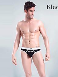 Men's Fashion Briefs(More Colors)