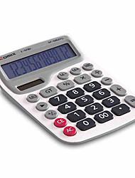 большой экран HD калькулятор