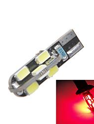 Fendinebbia/Luce di lettura/Luce targa - Auto/SUV - LED 6000K