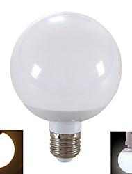 Lampadine globo 24 SMD 5730 MORSEN G95 E26/E27 12 W 1000 LM Bianco caldo / Luce fredda 1 pezzo AC 85-265 V
