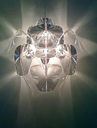 Minimalist Design Wall Light,2Light  Modern