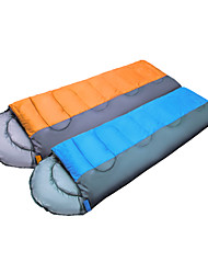 Tripolar,The envelope bag,Ultra light camping Adult sleeping bag,FA2916X