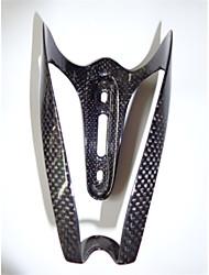 Moto Gaiolas da garrafa de águaCiclismo/Moto / Bicicleta De Montanha/BTT / Bicicleta de Estrada / BMX / Outros / TT / Bicicleta Roda-Fixa