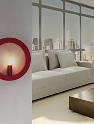 maishang® современная мода кристалл стены лампы постели освещение лампы кристалла стены E14
