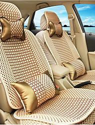 de nieuwe ronde van de algemene auto zitkussen pad voor 5 modellen van de zomer