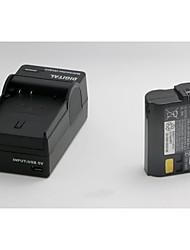 múltiples usb función en mh-25 mh25 para Nikon EN-EL15 EL15 d600 d800 v1 D800E cargador D7000 batería de la cámara