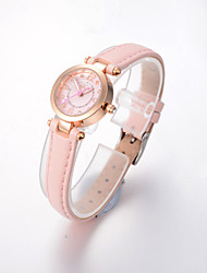 Women's Fashion Watches(Assorted Colors)