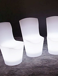 Led light Bar Table Furniture/Party Coffee Table Glowing Coffee Table